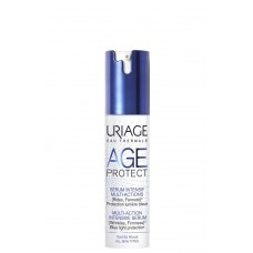 Uriage AGE PROTECT MULTI-ACTION seerum 30ml
