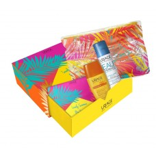 Rinkinys Uriage Summer Box