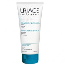 GOMMAGE Gentle exfoliating gel scrub, 200 ml
