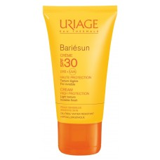 BARIÉSUN Cream SPF30, 50 ml