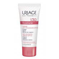 Uriage Roseliane SPF30 näokreem 40ml