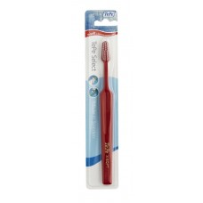 Toothbrush Select, x-soft, blister