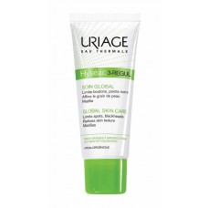 Uriage Hyseac 3-Regul Global kerge kreem 40ml