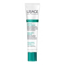 Uriage Hyseac seerum 40ml