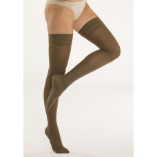 Solidea therapeutic tights Marilyn CCL. 2