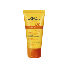 Uriage UV Bariesun SPF30 kaitsekreem 50ml