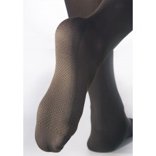 Solidea knee-high socks Relax Unisex CCL.2 Punta Chiusa