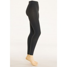 Solidea micro-massaging Silver Wave Long leggings