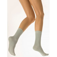 Solidea Active Speedy Unisex Graduated compression socks