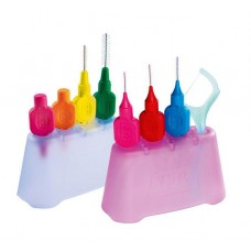 Micro Holder for Interdental Brushes