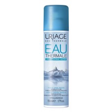 Uriage termaalne vesi, 50ml