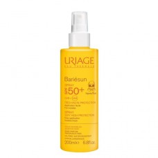 Uriage Bariesun Kid Spray SPF50+