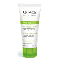 Uriage Hyseac kooriv mask 100ml
