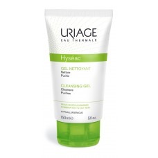 Uriage Hyseac geel 150ml