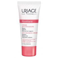Uriage Roseliane näokreem 40ml