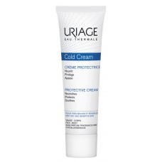 Uriage Cold kreem 100 ml