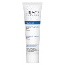 Uriage Pruriced kreem kuivale nahale, 100 ml