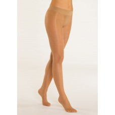 Solidea sheer-to-waist Vanity 30 sheer tights