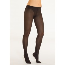 Solidea sheer-to-waist Vanity 70 opaque tights