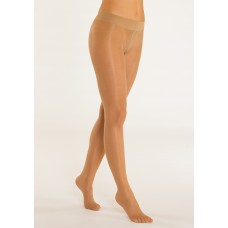 Solidea sheer-to-waist Vanity 70 sheer tights