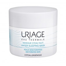 Uriage EAU THERMALE öömask 50ml