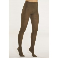 Solidea therapeutic tights Wonder Model CCL. 2 Punta Chiusa